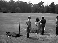 प्रतिभागियों (1970) क्लासिक सजा