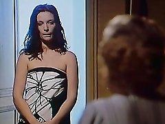 Entrechattes Lesbian Episode