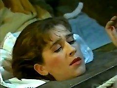 Петитес брюки-де-ла-революции (1989) полный винтажный фильм