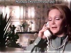 classic celeb sex video