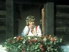 Horúce nemecký lesbičky lízať a prst ich kundičky