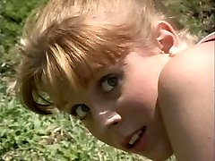 Youthful AND ANAL 6 - Scene 4