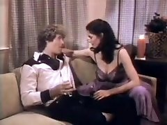Exotic Homemade pinch with Vintage, Compilation scenes