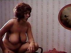 Gefahrlicher Hump fruhreifer Madchen 2 (1972)