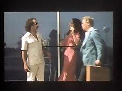 फ़्लैश -1981