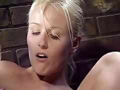 Unbelievable pornstar Sharon Wild in horny cuni, hardcore xxx scene
