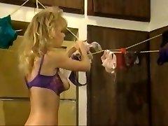 fetish sex panty