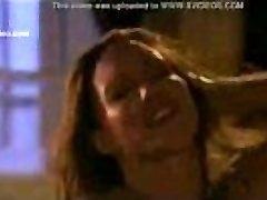 Jennifer Korbin Dominates Michael Scrape