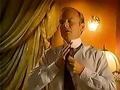 rozprávkové domáce fajčenie, veľké prsia a sex videa