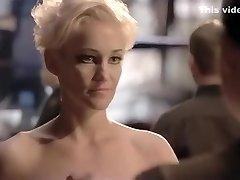 beste amatør tysk, tatoveringer sex film