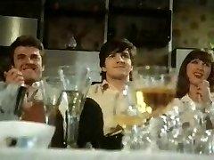Les Besoins de la Stol (1984)