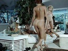 Den Orgie