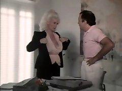 Helga Sven - Vintage-Orgie