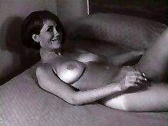 Klassieke Striptease & Glamour #12