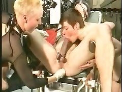 sg16 p3 fist assfucking predominance partie montrable