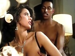 Angelica Bella - 1St Time Multiracial