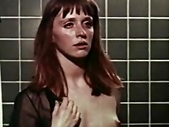 JUBILEE STREET - antique gonzo porn music video