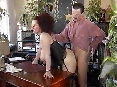 Diana Siefert-Viola Bizarr 28 - Mistress Unsere Herrin