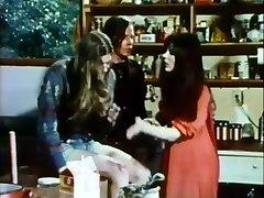 The Lumberjack - 1973
