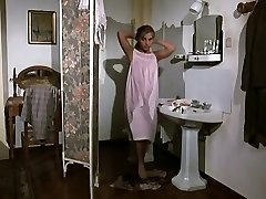 una spina nel cuore (1986) sophie duez a carola stagnaro