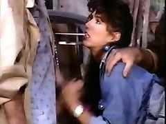 Vinatge classic - Født til kjærlighet