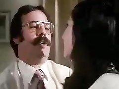 Roko Retro Film-Die Samenrauberinnen (1980)