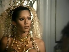 Erotische Avonturen van Marco Polo (1994)