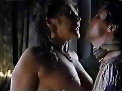 Classic Rome Mummy and son-in-law sex - Hotmoza