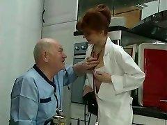 Nasty Nurses Classic