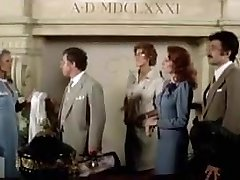 Sensual Nurse (1975)