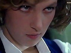 ROKO VIDEO-retro tiener tiener