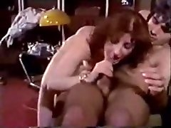 turkish older video yesilcam 1970