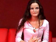 Castings russian women