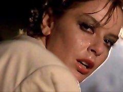 Scandalosa Gilda (1985) Hotwife Softcore