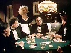 Afternoon Elations (1980)
