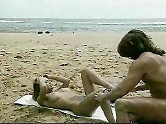 Super-cute day for the beach