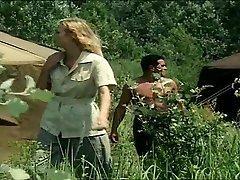 טרזן פוגש את ג ' יין