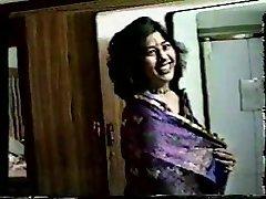 antique bhabhi desi honeymoon
