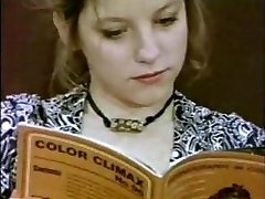 Teenies - Nubile Tricks - EroProfile.m4v