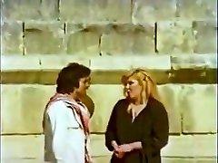 AHU TUGBA - ILK FILM MI Fuck-fest FILM