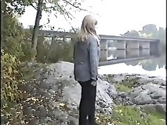 Vintage Swedish piss and more