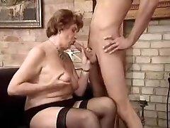 Hottest Fetish, Stockings adult movie