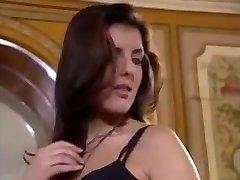 classic ......sex hidden cam