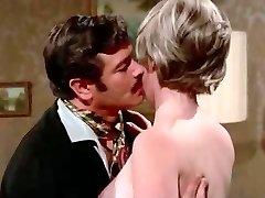 Vintage Erotic Tits 39