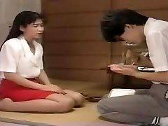1991 fresh female teacher mukai akiko dangerous afterschool