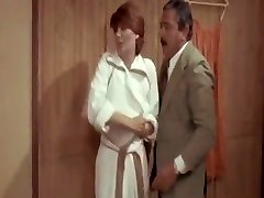 Incredible Celeb, Vintage porn video