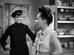 Greatest amateur Vintage, Black and Ebony sex movie