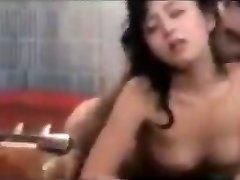 Yumiko kumashiro (eve) naked nude episode isn t it romantic?