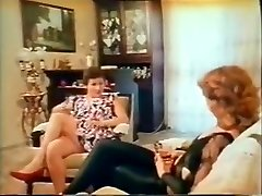 Best Grannies, Brown-haired adult video
