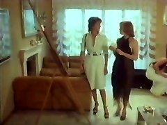 Emanuelle E Francoise Le Sorelline Girly-girl Vignette